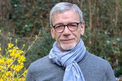 Torsten Rechenberger