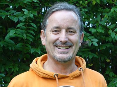 Jürgen Lorenz